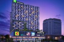 Cơ hội vàng sở hữu căn hộ Officetel mặt tiền Hoàng Văn Thụ, LK sân bay, giá 1,8 tỷ/ căn