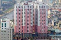 Cần bán gấp căn hộ chung cư Central Garden. Diện tích: 90m2, giá bán 3.1 tỷ (sổ hồng)