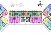 Cần bán gấp căn hộ Centum Wealth 2PN căn gốc, giá 2.105 tỷ, LH 0972941071