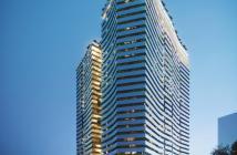 Tuyệt tác căn hộ tự sống Victoria Garden lần đầu tiên có mặt tại TPHCM, mở bán GĐ đầu chỉ 1.3 tỷ