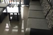 Căn hộ chung cư Conic Skyway bàn giao 2 năm, giá 1.25 tỷ, 55m2, 1PN, full nội thất