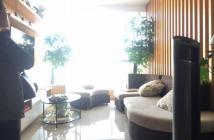 Bán gấp căn hộ sân bay dọn dô ở liền trước tết giá 2.6 tỉ 72m2 2PN/2WC nội thất full LH :0931295457