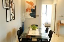 Cần bán gấp căn hộ Summer Square, DT 63m2, 2PN, giá 1.95tỷ