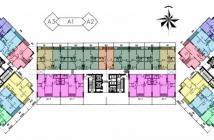 Cần bán gấp căn hộ Centum Wealth 2PN căn gốc, giá 2.105 tỷ. LH 0972941071