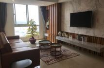 Bán căn hộ chung cư tại dự án Remax Plaza, Quận 6, Hồ Chí Minh, diện tích 111.3m2, giá 3.3 tỷ