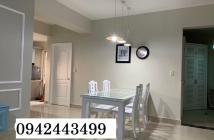 Bán gấp căn hộ Mỹ Khánh 3,Phú Mỹ Hưng ,nhà đep ,căn góc View công viên , LH 0942443499