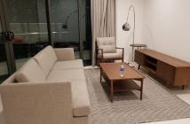 Bán căn hộ cao cấp City Garden 2PN, giai đoạn 2, 108m2, giá 6.8 tỷ, LH: 0911715533