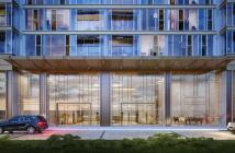 12/1 chính thức mở bán căn hộ siêu sang Centennial, tại cảng Ba Son, quận 1. LH 0903691096