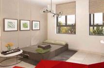 Dễ dàng sở hữu căn hộ thông minh tại HCM với giá chỉ 22tr /m2. LH 0932 095 283