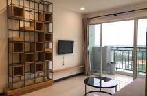 Cần bán căn hộ chung cư Âu Cơ, quận Tân Phú