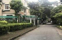 Bán biệt thự Mỹ Gia, Phú Mỹ Hưng, Quận 7 DT 220m2. Giá tốt: 19.5 tỷ, LH xem nhà :0911021956 em nhuận
