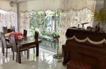 Đi nước ngoài cần cho thuê gấp biệt thự Hưng Thái 1-Phú Mỹ Hưng,q7 giá cực rẻ. LH: 0917300798 (Ms.Hằng)