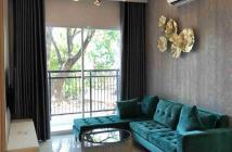 Giải pháp sở hữu nhà đẹp cho người thu nhập thấp chỉ 760 tr, LH ngay 0943.91.0909