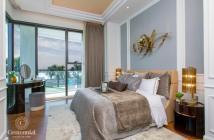 Bán căn hộ siêu sang Centennial, của Alpha King, 3PN, 150m2, view triệu đô. 0903691096