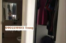 Kẹt vốn kinh doanh cần bán nhanh căn hộ Mỹ Phú, Lâm Văn Bền Q7