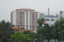 Cần bán căn hộ Thế Kỷ 21, Q. Bình Thạnh, DT 82m2, 2PN, 2WC, căn góc, sổ hồng
