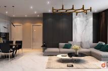 Bán căn hộ Millenium, Quận 4, diện tích 77m2, 2PN, hoàn thiện cao cấp, LH 0933202104