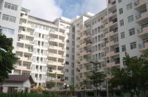 Chính chủ cần bán căn hộ chung cư An Viên 2, khu Nam Long, đường Trần Trọng Cung, Quận 7