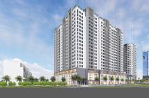Căn hộ Quận 9 ngay mặt tiền đường Liên Phường, giá chỉ 1,2 tỷ/căn 2 phòng ngủ- 0909.891.900