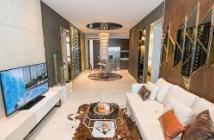 Căn hộ ngay ngay cầu Tham Lương, Trường Chinh, Q12 bán căn 64m2 giá 1,350 tỷ, full nội thất vay 70%