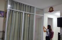 Cần bán gấp căn hộ chung cư Babylon 75m2, 2 phòng ngủ giá 2 tỷ 20 triệu