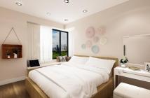 Cần cho thuê gấp căn hộ Hưng phúc (happy residence), PMH,Q7 , nhà đẹp, mới 100%, giá rẻ. LH: 0917300798 (Ms.Hằng)