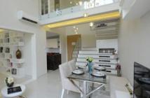 Cần bán căn hộ La Astoria, giá tốt, view sông, có lửng, 80m2, 3pn, 2.25 tỷ. LH 0909 182 993.