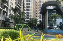 Bán căn hộ 3 phòng ngủ Jamila Khang Điền, 90m2, view ĐN, giá 2.5 tỷ, LH 0902.691.920
