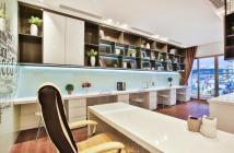 Nhận booking căn hộ văn phòng liền kề sân bay Tân Sơn Nhất, lợi nhuận 30%/năm. LH: 0939 810 704