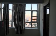 Cam kết giá rẻ nhất, chung cư An Hòa, 2PN, lầu cao, view đẹp, giá 2.15 tỷ, sổ hồng. LH 0909931237