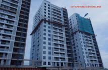 CH Osimi Tower Gò Vấp đang hoàn thiện nhận nhà trước tết âm lịch từ 1.6 tỷ/2PN. LH: 0349693396