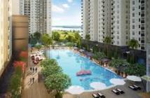 Bán căn hộ 3 phòng ngủ Jamila Khang Điền, 90m2, view ĐN, giá 2.5 tỷ, Lh 0902.691.920 xem nhà