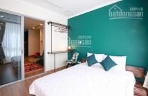 Bán CH Vinhomes Central Park, Bình Thạnh, 154m2, 4 phòng ngủ, nội thất cao cấp, 11 tỷ, 0826821418