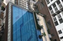 Sở hữu ngay CH Novaland Hồng Hà 2PN, tổng DT 74m2, nhìn ra hồ bơi, tầng thấp, chỉ 3,3 tỷ