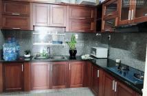 Bán căn hộ chung cư Hoàng Anh Thanh Bình Quận 7 113m2 (3PN) giá chỉ 2.850 tỷ, LH: 0948.393.635