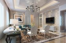 Bán gấp căn hộ Mỹ đức 120m2 ,view sông thoáng đẹp ,tặng 1 ô xe hơi giá chỉ 4.1 tỷ  - 091 4455665