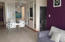 Căn hộ ở liền đường Phan Huy Ích Gò Vấp, 59m2, giá 1,350 tỷ, full nội thất, vay 70% căn hộ