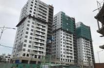Bán căn hộ góc 75m2 giá 2 tỷ 120 tr, tầng 16, bao tất cả thuế phí
