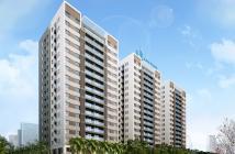 Chính chủ bán căn hộ 75m2, 3PN, 2WC, tầng 12 thương lượng trực tiếp
