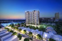 Nhận đặt chỗ đợt cuối căn hộ Vista Riverside ngay cầu Phú Long 777tr/căn - bàn giao cao cấp