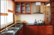Căn hộ Prosper Plaza DT 50m2 thiết kế giá 1,22 tỷ đã VAT và phí sang nhượng căn hộ, vay 70% căn hộ