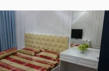 Cần bán gấp căn hộ chung cư Idico quận Tân Phú 60m2, 2PN giá 1 tỷ 650 triệu