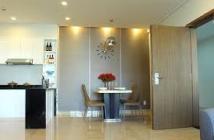 Căn hộ 8X Thái An bán DT 60m2, giá 1,320 tỷ tầng đẹp, view đẹp nội thất cao cấp, vay 70% căn hộ