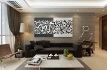 Cần bán gấp căn hộ 84m2 (giao thô) Scenic Valley 2 - Phú Mỹ Hưng Q7 giá rẻ nhất thị trường - 091 4455665