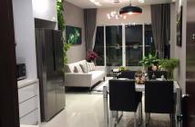 Bán căn hộ Orchid Park, cách Phú Mỹ Hưng 3,6km.  Diện tích 49m2 1PN, giá 960tr, ngân hàng hỗ trợ 70%. LH: 0903845369