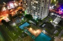 Bán căn hộ chung cư tại Quận 8, Hồ Chí Minh, diện tích 115m2 giá 2.9 tỷ