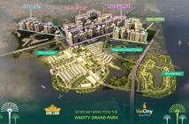 Nhà phố VINCITY chỉ 1ty 200 triệu(30%) sắp mở bán gọi ngay để sở hữu đại đô thị singapore tại việt nam