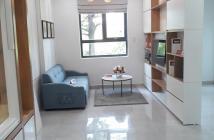 Tìm đâu ra căn hộ giá tốt nhất khu Nam Sài Gòn, 1.2tỷ, 2PN, chiết khấu 3%, tặng gói bảo hiểm 5 năm