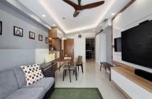 Chỉ 200 triệu sở hữu ngay căn hộ đẳng cấp Singapore ngay giữa Sài Gòn, Phương Thảo 0986106612