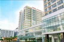 Tháp B view sân bay Cộng Hòa Garden, 2PN chỉ 2,6 tỷ, thiết kế hiện đại, tặng nội thất cao cấp